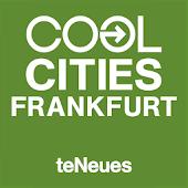 Cool Frankfurt
