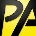 Páginas Amarillas España icon