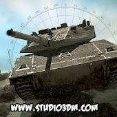 AR Tank