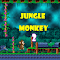 Jungle Monkey 2 2.3 Apk