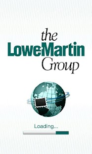 Lowe-Martin - screenshot thumbnail