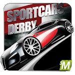 4x4 Sportcars Derby Racing v1.02