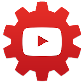 App YouTube Creator Studio APK for Windows Phone