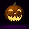 Jack Lantern: LED Flashlight icon