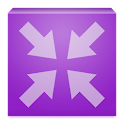 Resize MyPix Premium icon