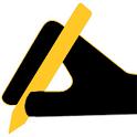JW REPORT icon