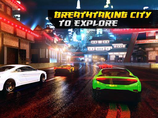 High Speed Race: Racing Need  screenshots 11