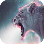 Hipster Wallpapers 3 Apk