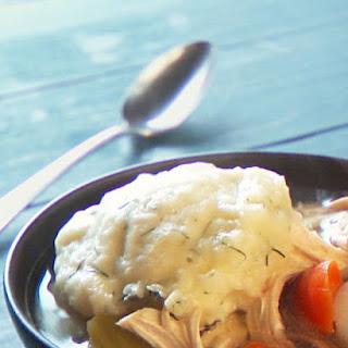 10 best soul food chicken dumplings recipes chicken and dumplings forumfinder Gallery