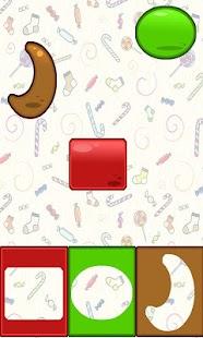 Learn Shapes- screenshot thumbnail