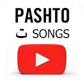 Pashto Songs
