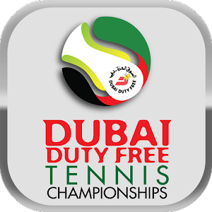 Dubaidutyfree.com Android App