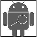 Sensor Manager logo