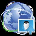 ImageFTP