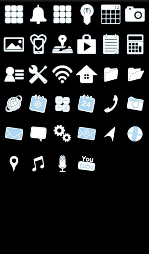 【免費個人化App】快樂彩虹 for[+]HOME-APP點子