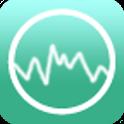 고혈압 관리 도우미 icon