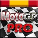 Moto PRO GP 2012 icon