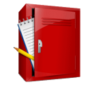 Secure NoteBooks icon