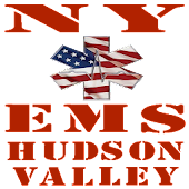 Demo - NY Hudson Valley EMS