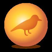 ツイタマ - Twitterブラウザ
