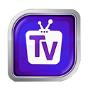 Telugu Live TV - Free icon