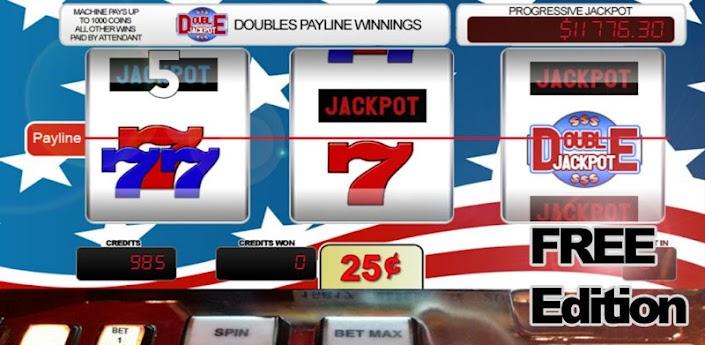 william hill online slots kostenlos casino spielen