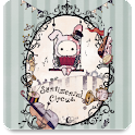 Sentimental Circus Theme10 icon