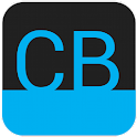 ChargeBar – MIUI Battery Bar logo