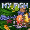 My fish tank icon