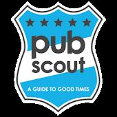 Pub Scout
