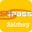 S-Pass: Sal.. file APK for Gaming PC/PS3/PS4 Smart TV