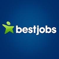 BestJobs 4.3.1