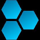 cnBeta业界资讯 icon