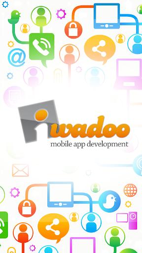 Iwadoo Demo