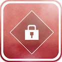 Mist GO Locker Theme APK