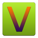 Vivid CM11 AOKP Theme icon
