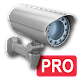 tinyCam Monitor PRO for IP Cam v5.9.5