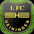 1.FC Heiningen e.V. icon