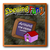 Spelling Fun 2 Free