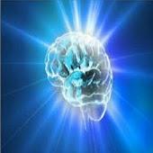 Mind healing cancer