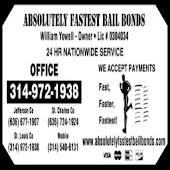 Absolutely Fastest Bail Bonds