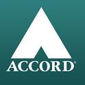 AccessAccord icon