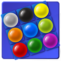Balls and Lines icon