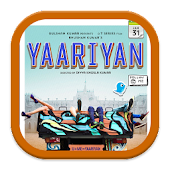 Yaariyan Songs and Ringtones