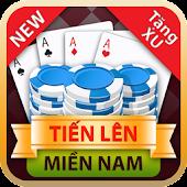 Game Bai Online - Bigcard Game