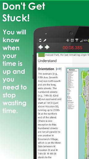 【免費生產應用App】在5专业版浏览器-APP點子