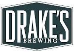 Drake's Dry Stout (Nitro)