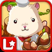 Hamster Cafe Restaurant