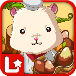 Hamster Cafe Restaurant for PC and MAC
