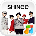 SHINee-EVERYBODY for dodol pop icon